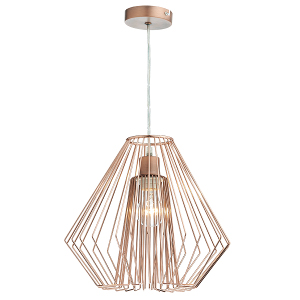 What Is Easy Fit Light Pendant