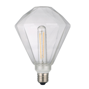 LED Light Pendant Kits