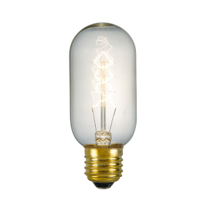 History Of Light Bulb